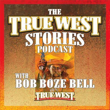 True west stories