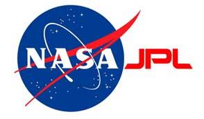 jpl-nasa